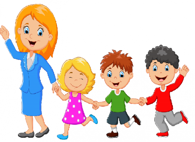 Ponuka služieb pre materské školy 2019/2020